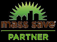 Mass Save Partner Logo