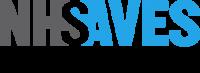 NHSAVES Logo